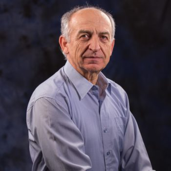 Jovan Plavsic