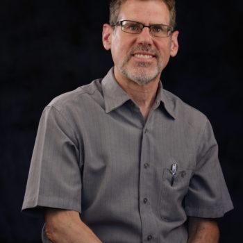 David Sitler