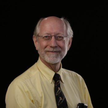 Charles Sarr